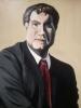 shaun-higgins-portrait-ian-higgins-600