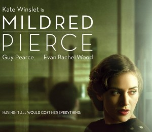mildred_pierce_kate_winslet