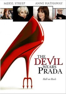 the-devil-wears-prada-profile