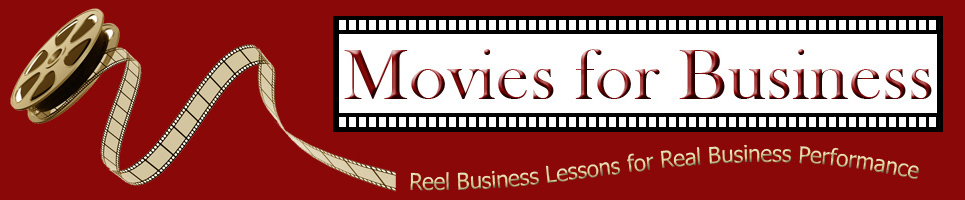 Movies for Business